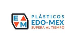 plasticosedomex