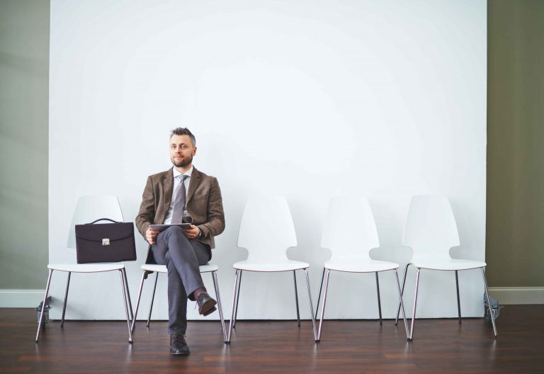 ¿Realmente sabes entrevistar y seleccionar a tus colaboradores?